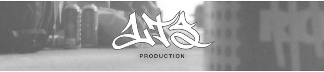 LTS Production